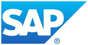 Solesto is a SAP partner